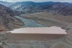 ۱.۳ میلیارد تومان در حوزه آبخیزداری رفسنجان جذب شد