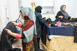 توسعه سیستمهای اقتصادی استان نیازمند توسعه بنگاههای کوچک