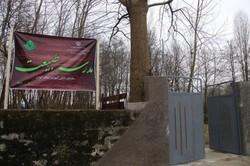 نخستین مدرسه طبیعت تالاب کشور در انزلی افتتاح شد