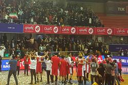 وزارت ورزش از تیم ملی بسکتبال برای حضور در جام جهانی حمایت میکند