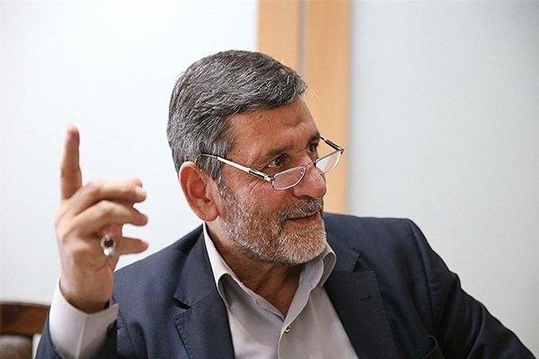 محمدحسین صفارهرندی, کنوانسیون پالرمو, مشکلات معیشتی, اقتصاد