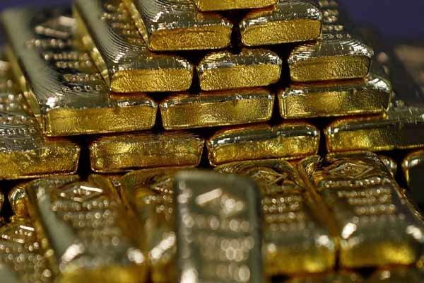 لزوم نمونه برداری از طلای صادراتی در محل تولید