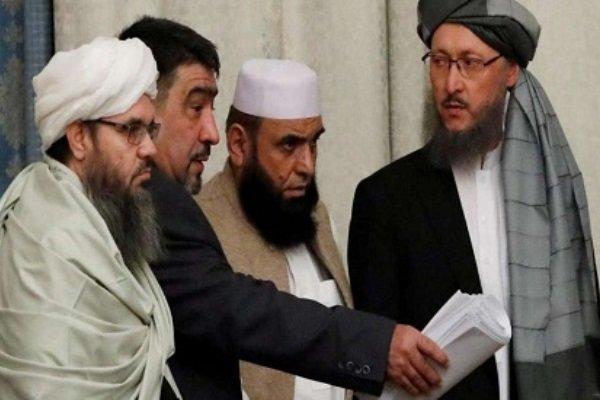 دوحہ میں امریکہ اور طالبان کے درمیان فیصلہ کن مذاکرات کا آغاز