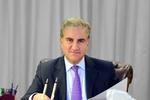 پاکستانی وزیر خارجہ ایک روزہ دورے پر سعودی عرب پہنچ گئے