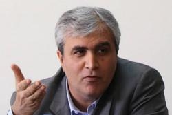 همایش ریحانه النبی زمینه ساز کسب عنوان شهر خلاق ادبی از سوی شیراز
