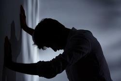 افزایش ناباروری با علل مردانه در جهان و ایران