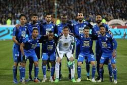 محلل رياضي: نادي استقلال يستطيع هزيمة الدحيل في عقر داره لو قدم أداءً ذكيًّا