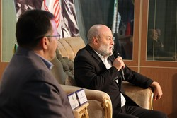 ایران اولین حامی ونزوئلا در شرایط سخت است