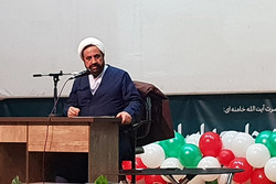 تربیت دینی در جامعه اسلامی مغفول مانده است