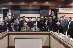 تاکید بر اجرای مصوبات هنری شورا/سند سینما و موسیقی بازنگری میشود