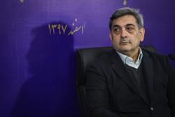 تهران باید به شهری انسان محور ومبتنی بر حمل و نقل عمومی تبدیل شود