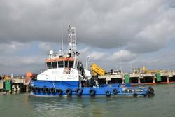 افزایش ۵۸ درصدی صادرات کالا از منطقه ویژه اقتصادی آستارا
