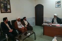دانشگاه تقریب مذاهب استان بوشهر دانشجو میپذیرد