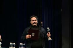 سه اثر از پیام لاریان منتشر شد/ برگزیده تئاتر فجر در بازار کتاب