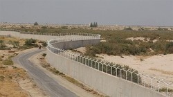 Pakistan to fence 950km of border with Iran