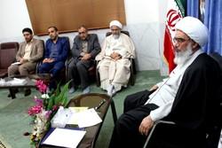 کاهش آسیبهای خانواده در استان بوشهر با جدیت دنبال شود