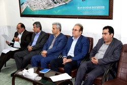 راهاندازی سامانه پیشگیری و کنترل طلاق در استان بوشهر