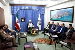 بنیاد «صیانت از خانواده» در استان بوشهر فعال شد