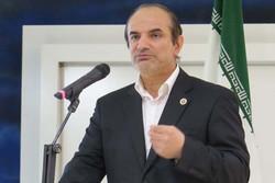 ائتلاف«اتاقی برای همه»خواستار شرکت در انتخابات اتاق بازرگانی شد