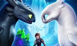 دو انیمیشن در میان فیلمهای پرفروش هالیوود