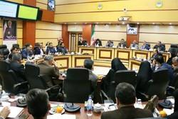 پوشش تحصیلی در استان سمنان ۱۲ درصد بالاتر از میانگین کشوری است