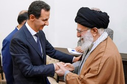 Assad's visit to Tehran sign of unwavering Syrian-Iran ties: Geopolitical expert