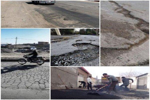 شهرداری جویبار ۱۰۰ نیروی مازاد دارد/ زیرساخت های نامناسب شهر