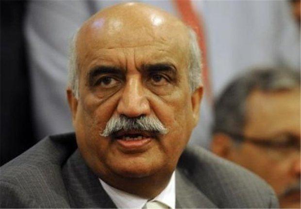 Pakistani MP tells govt. to preserve friendly ties with Iran