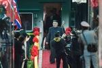عقب نشینی آمریکا از درخواست افشای ابعاد برنامه هسته ای کره شمالی
