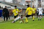 محرومان یک هشتم نهایی جام حذفی فوتبال اعلام شدند