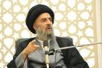 چه کسی امام هادی(ع) را به شهادت رساند؟