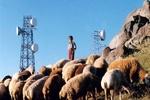 اتصال 7200 قرية بالنطاق العريض من الشبكة الوطنية للاتصالات