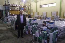 بانک امانات تجهیزات پزشکی در همه استان های کشور راه اندازی می شود