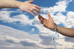 ۳۴ نفر از محکومان در هرمزگان مشمول بخشش و تخفیف مجازات شدند