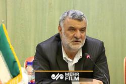 توضیحات وزیر کشاورزی درباره میوه شب عید