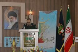 دایرةالمعارف حماسه دفاع مقدس در کرمانشاه تدوین میشود