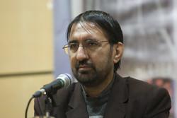 انتشار «تولد در باران»، زندگینامه داستانی شهید نورعلی شوشتری