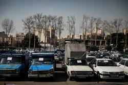اتمام ۵ پروژه اولویت دار پایتخت/احداث ۴ پارکینگ