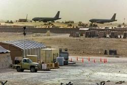 طائرة ترامب تقطع رحلتها إلى فيتنام بهبوط مفاجئ في قطر