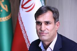 رئیس مرکز روابط عمومی وزارت جهاد منصوب شد