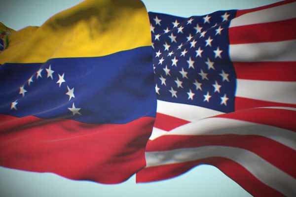 استعدادات لعملية عسكرية أمريكية ضد فنزويلا