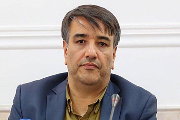 تعداد سمنهای فعال جوانان در استان یزد ۷ برابر شد