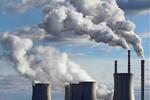 ۳۵ درصد عوارض آلایندگی به سازمان محیط زیست اختصاص یافت