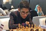 مهیای مسابقات شطرنج جام ملتهای آسیا میشوم