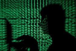 افزایش حملات سایبری در جهان با دو استثنا