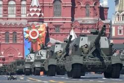 روسیه و چین تا ۲۰۳۰ به اوج توانمندی نظامی میرسند