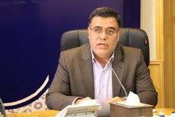 ۳۸ درصد دانش آموزان استان سمنان در طرح ایران مهارت آموزش دیدند