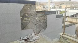 زلزله به برخی از منازل آبدانان خسارت زد/ تشکیل ستاد بحران شهرستان