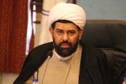 حضور نخبگان در سازمان تبیلغات اسلامی بیشتر می شود