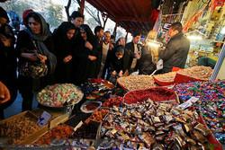 ۶ تیم بازرسی کار نظارت بر بازار شب عید را در آبادان انجام می دهند